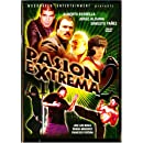 PASSION EXTREMA II