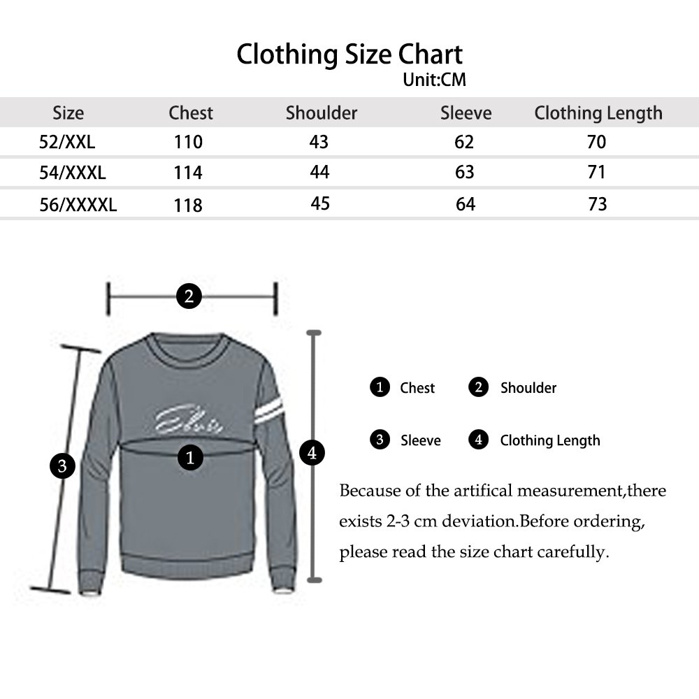 Spring Fall New Mens V-Neck Comfortable Fit Four-Colors Long-Sleeve Knit Casual Business Style Pullover Sweater