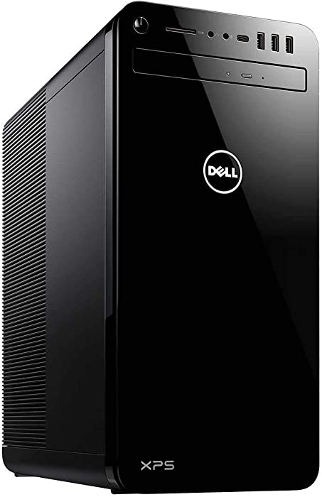The Best Dell Optiplex Desktop Pc Intel Core I7