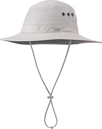 38d1bc175204 REI: Women's Sahara Hat at Amazon Women's Clothing store: