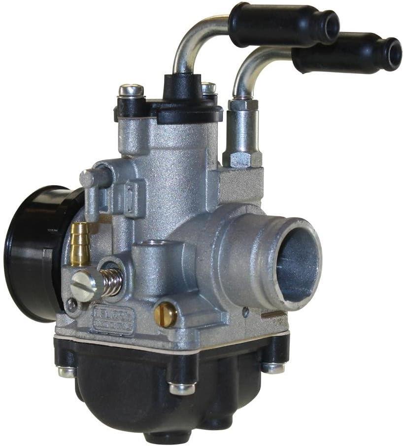 Carburatore Dell Orto PHBG 19/DD tipo 02685