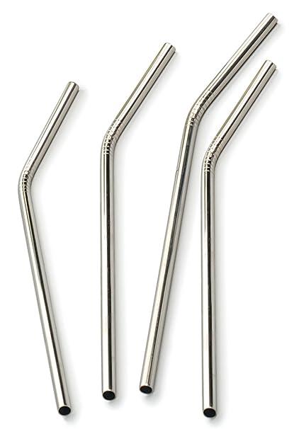 straw에 대한 이미지 검색결과