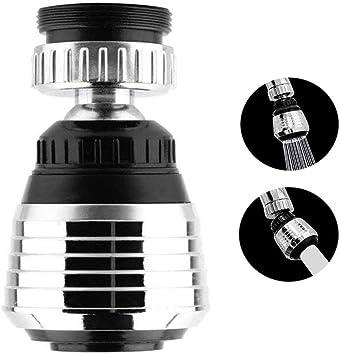 Faucet Aerator Universal Faucet Sprayer