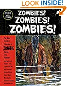 #5: Zombies! Zombies! Zombies! (Vintage Crime/Black Lizard Original)