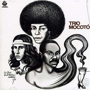 Trio Mocoto