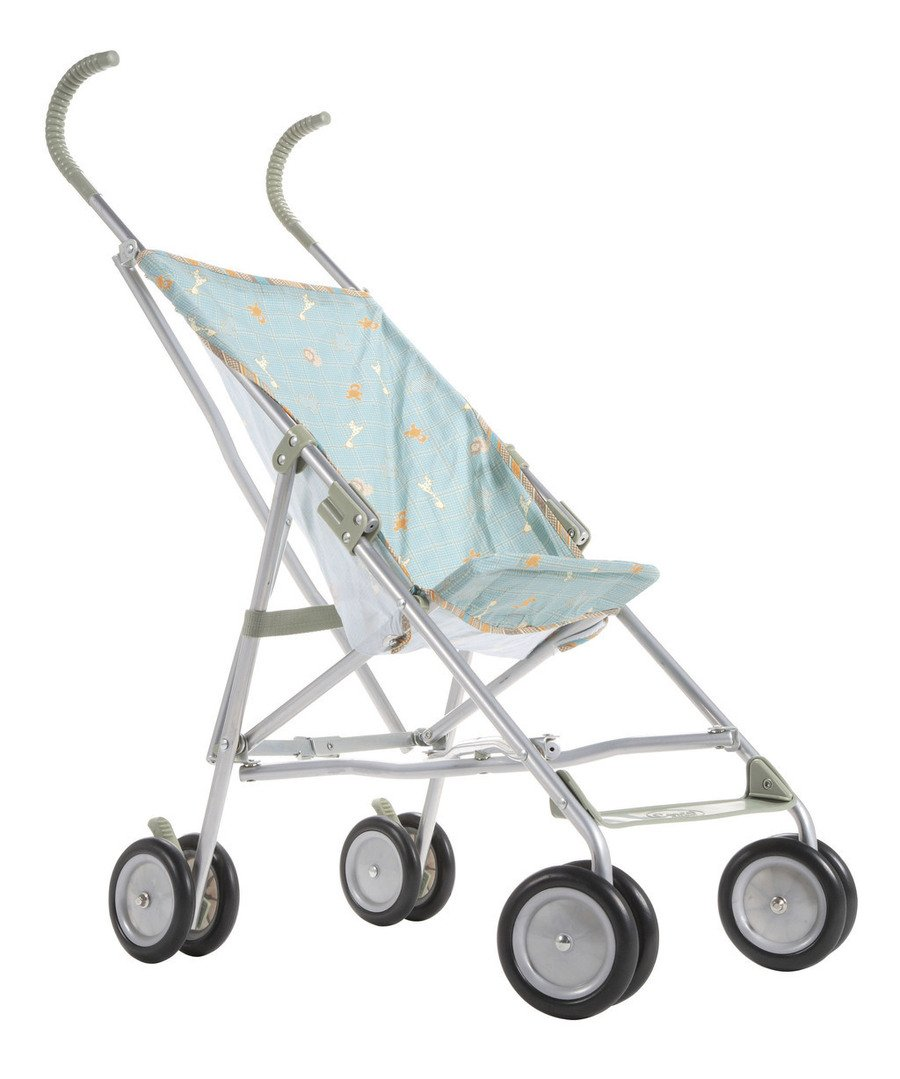 Amazon.com  Cosco Umbrella Stroller Funzone (Discontinued by Manufacturer)  Disney Umbrella Stroller  Baby  sc 1 st  Amazon.com & Amazon.com : Cosco Umbrella Stroller Funzone (Discontinued by ...