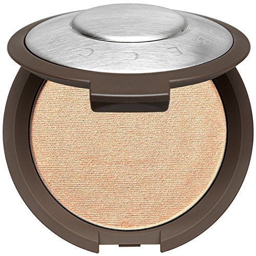 Becca Shimmering Skin Perfector Pressed Highlighter - Champa