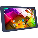 "ARCHOS – Tablette tactile Archos 101c Copper Noir 10.1"" (16 Go, Bluetooth/Wi-Fi, Android 5.1 Lollipop, Noir)"