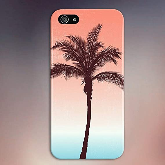 xs max case iPhone 8 plus case iphoneXR