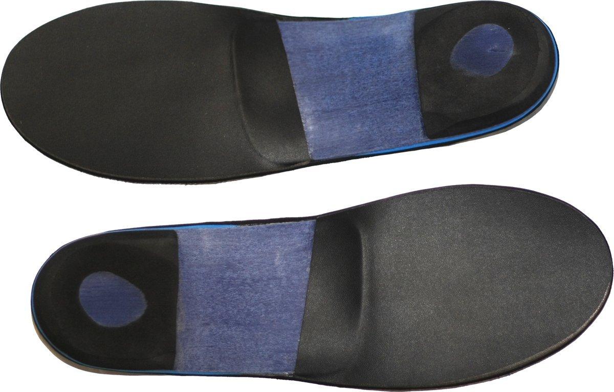 Custom Orthotic - Sports by Foot Companion (Image #3)