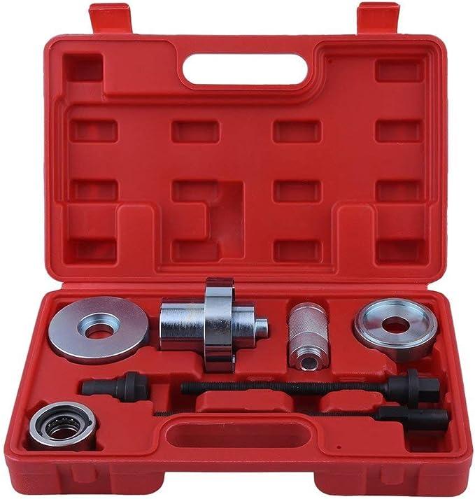 FDBF 8PCS / Set Extractor de bujes mecánico Adecuado para VW Polo ...
