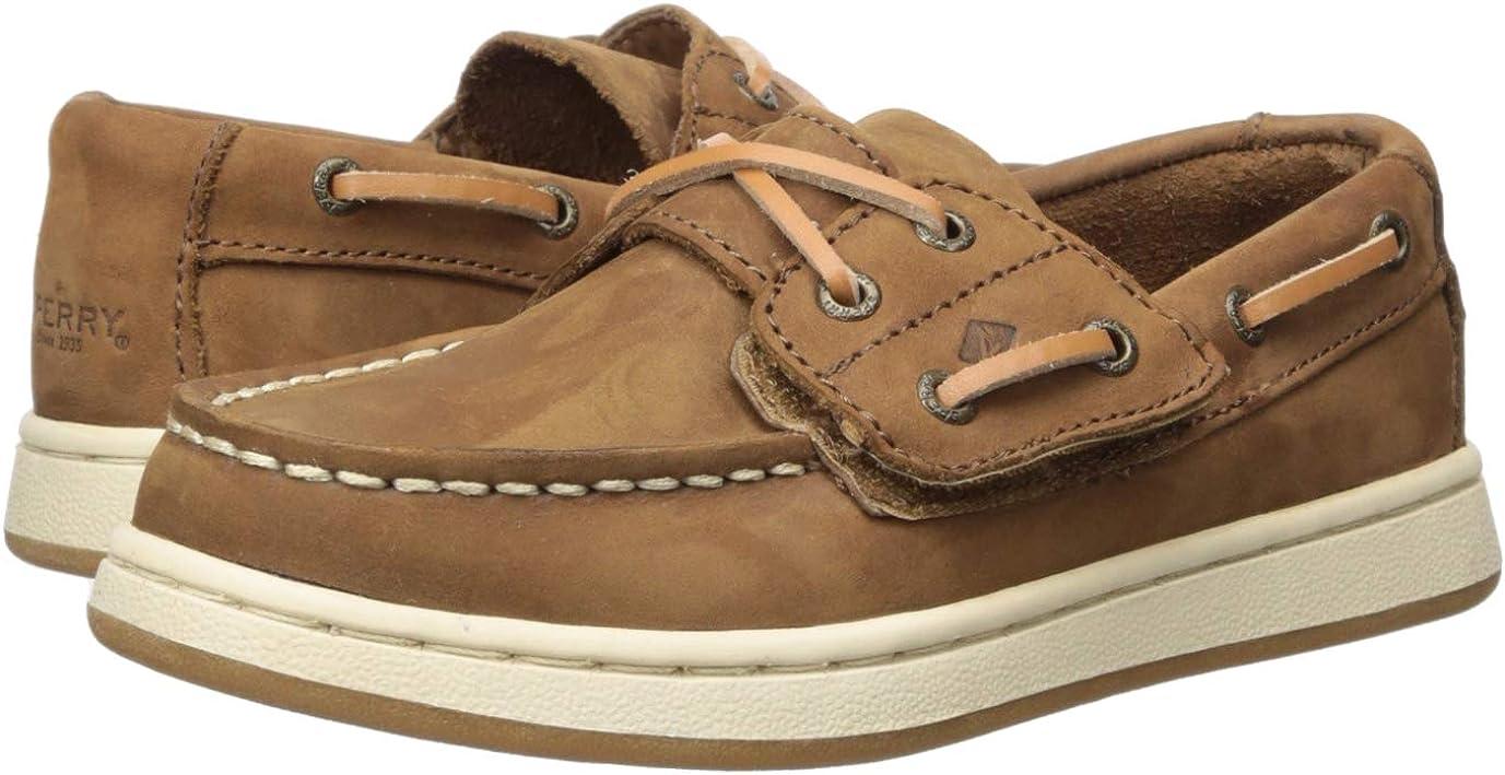 SPERRY Kids Cup Ii Boat Shoe