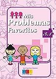 Mis problemas favoritos 3.1
