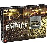 Boardwalk Empire - L'intégrale des saisons 1-2-3 - Version Longue - Édition Limitée + Goodies