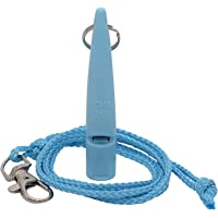 ACME Gwizdek dla Psa nr 211,5 + gratis smycz | Oryginalny z Anglii | Idealny do szkolenia psów | wytrzymały materiał…