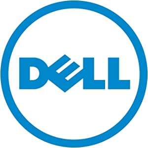 Dell 600GB 15K RPM SAS 12Gbps 2.5in Hot-Plug Drive 3.5in Hybrid Carrier, Model:400-AJSC