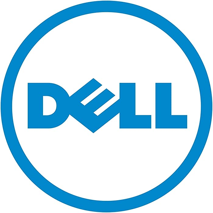 Top 10 Dell Ispiron 5570