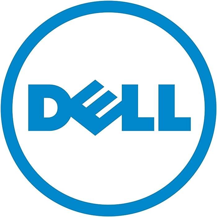 Dell 1.20 TB 2.5