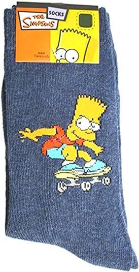Barts-Lot de 2 Paires Chaussettes de Ski Gris et Rose Enfant du 23 au 34