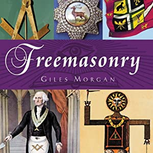 Freemasonry Audiobook