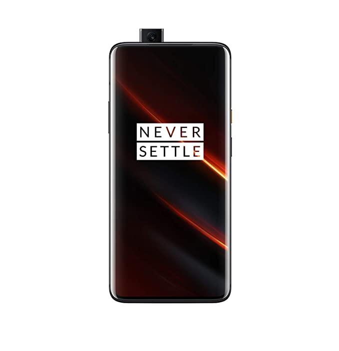 The Fastest phone premium segment the OnePlus 7T pro with 90hz dispaly, big storage
