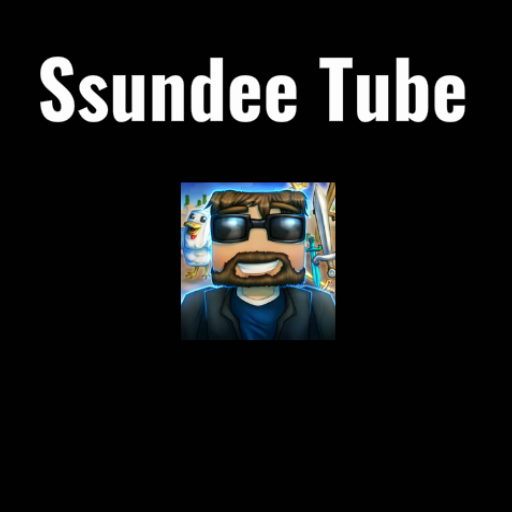 Ssundee Tube