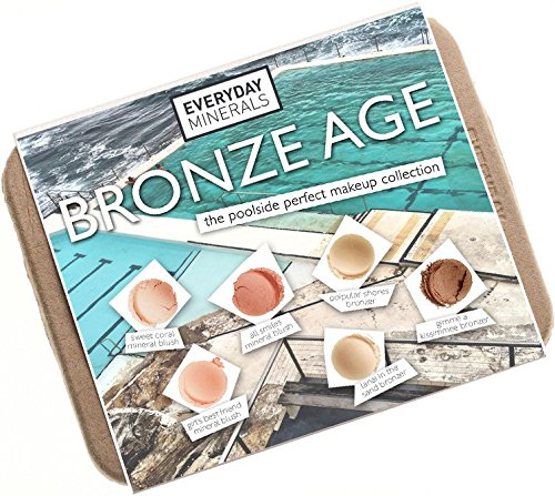 everyday-minerals-bronze-age-makeup-kit-complete-with-three-mineral-blushes-and-three-bronzers