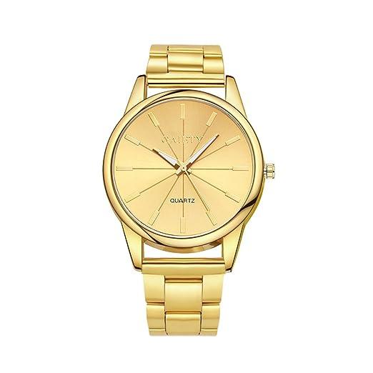 bd967a468088 Las mujeres famosas del reloj de cuarzo de la manera visten los relojes de  cuarzo del