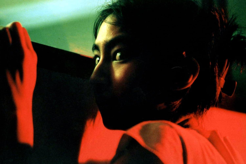 Lola Skrbkova,Lauryn Hill Erotic archive Waka Inoue (b. 1980),Francesca Gasteen