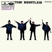 Help! 180 Gram Vinyl Edition