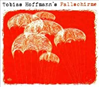 Fallschirme