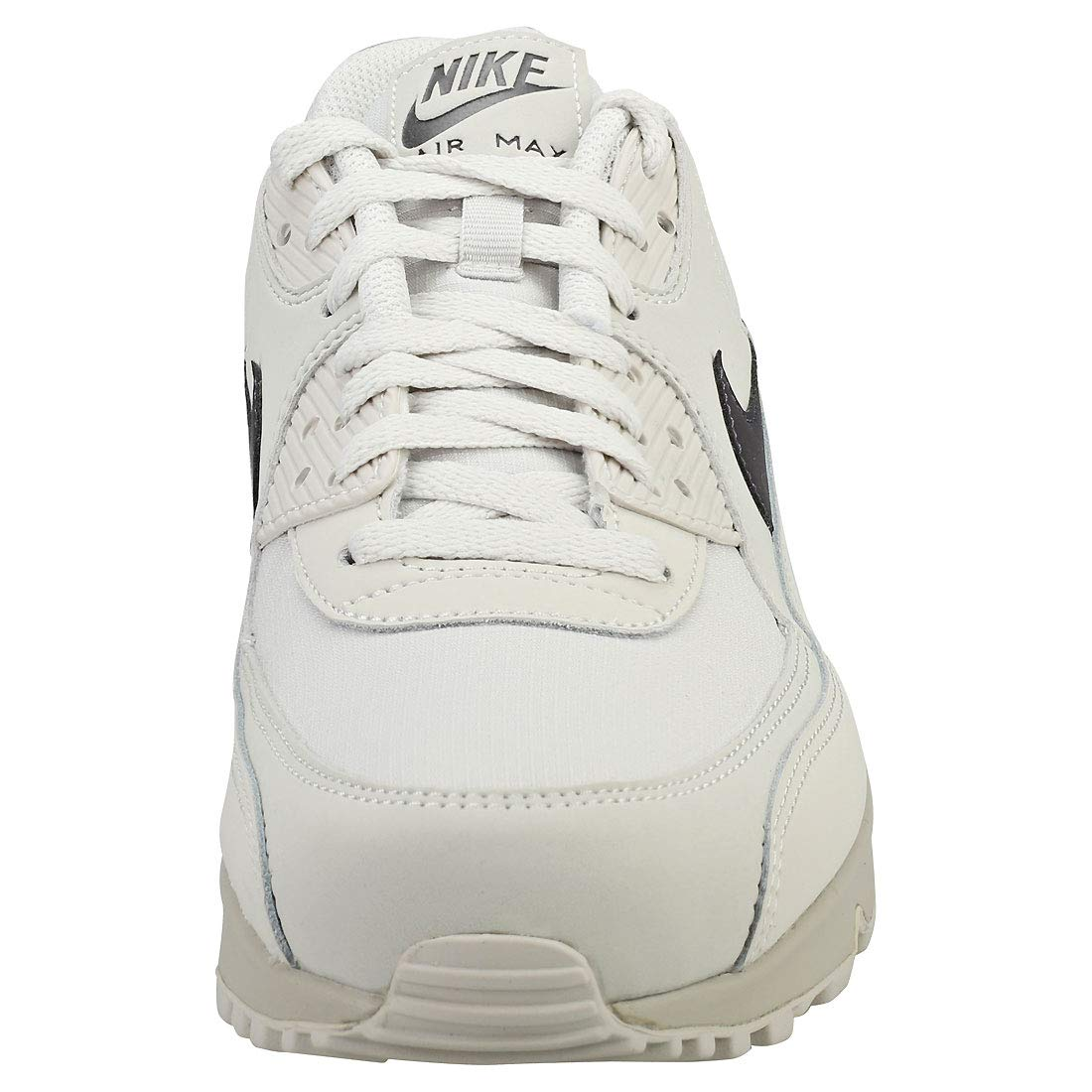 timeless design 9a84e 07851 Nike Men s Air Max 90 Essential Training Shoes  Amazon.co.uk  Shoes   Bags
