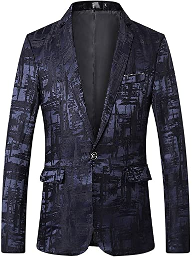 Abetteric Mens Tailored Fit Outwear Plus-Size Classic Separate Waistcoat
