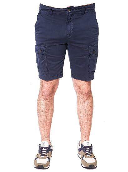 Timberland Shorts und Bermudas für Herren günstig kaufen   eBay