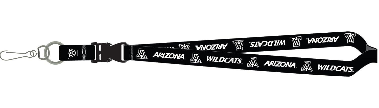 Amazon.com: Arizona Wildcats PSG Blackout Premium cordón ...