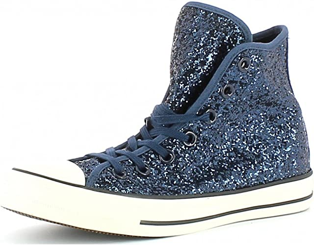 converse all star domna