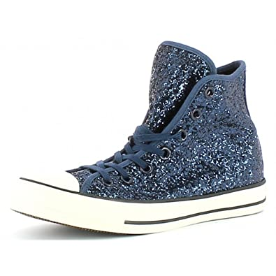 2all star converse alte donna