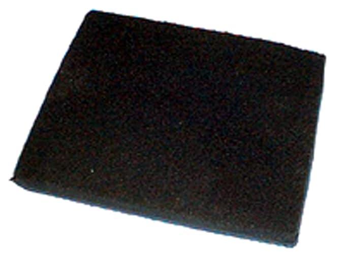 Filter für dunstabzugshaube elica type u waschbar mm