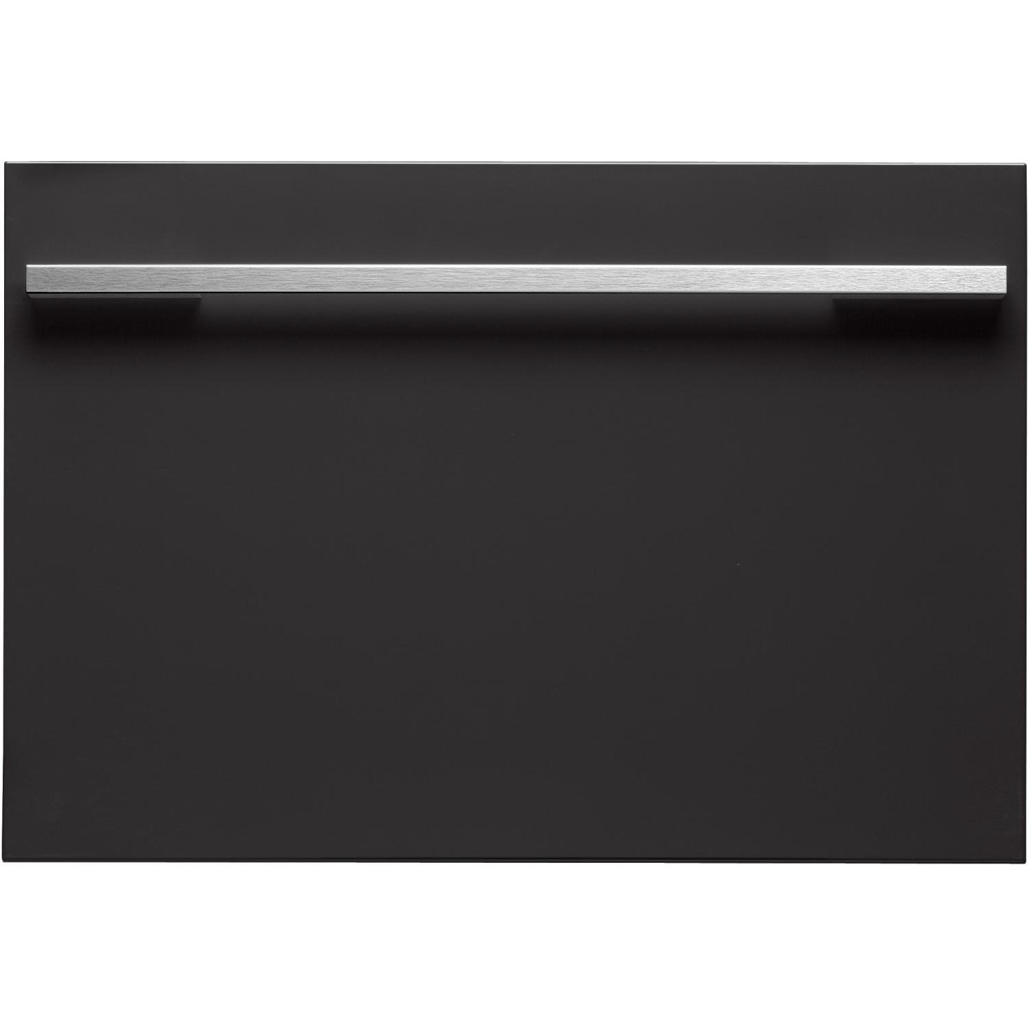 """DishDrawer Series DD24SI7 24"""" Fully Integrated Panel Ready Single Drawer Dishwasher with 7 Place Settings 9 Wash Cycles Adjustable Racks Delay Start Eco Option and Energy Star"""