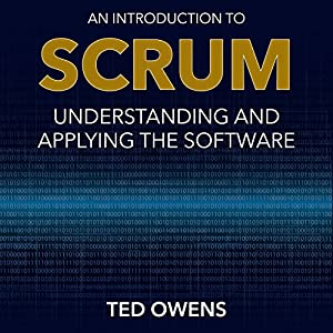 An Introduction to Scrum Audiobook