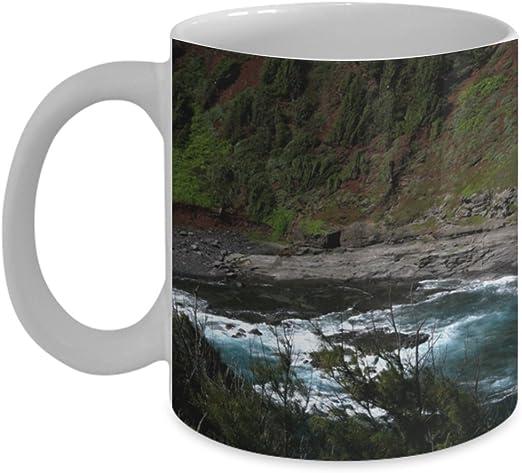 com hawaii mug cove image mugs quotes and images by