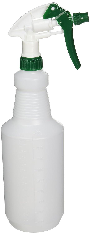 Plastic Spray Bottle 900ML 28oz