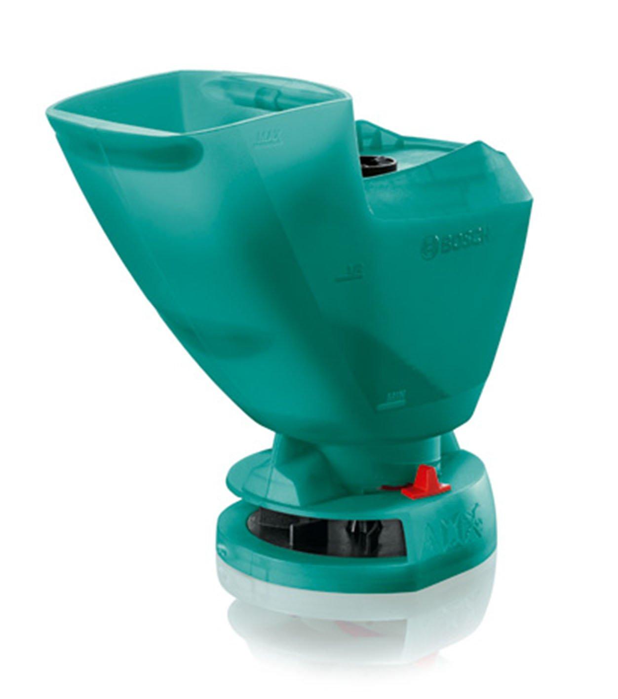Bosch - Accesorio pulverizador para ISIO F016800331