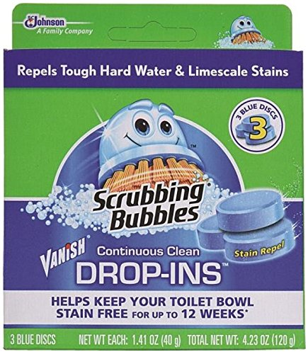 scrubbing-bubbles-toilet-cleaner-drop-ins-3-count-42-ounce