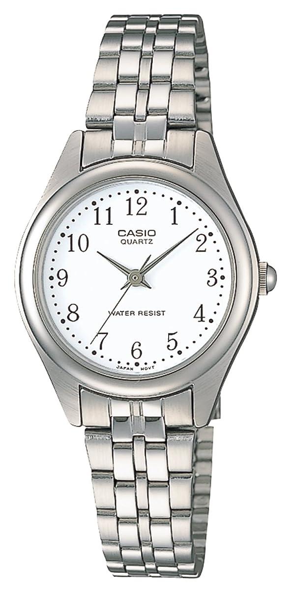 手を差し伸べるショルダー書く[カシオ]CASIO 腕時計 BABY-G ベビージー BG-5606-7BJF レディース