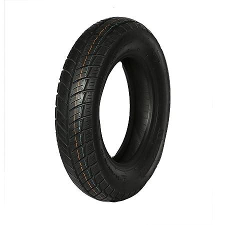 Michelin City Pro 90/90-12 54J Tubeless Scooter Tyre