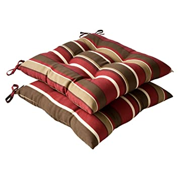 Amazon.com: Pillow Perfect Cojín: Home & Kitchen