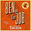Ben on the Job Audiobook by J. Jefferson Farjeon Narrated by David John