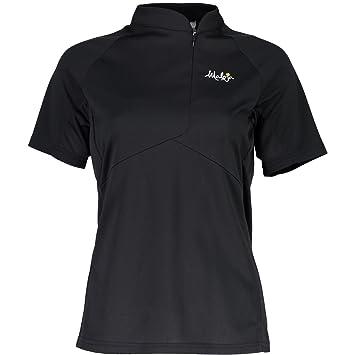 1/2 Camisa y Camiseta Técnicas, Mujer: Amazon.es: Deportes y aire libre
