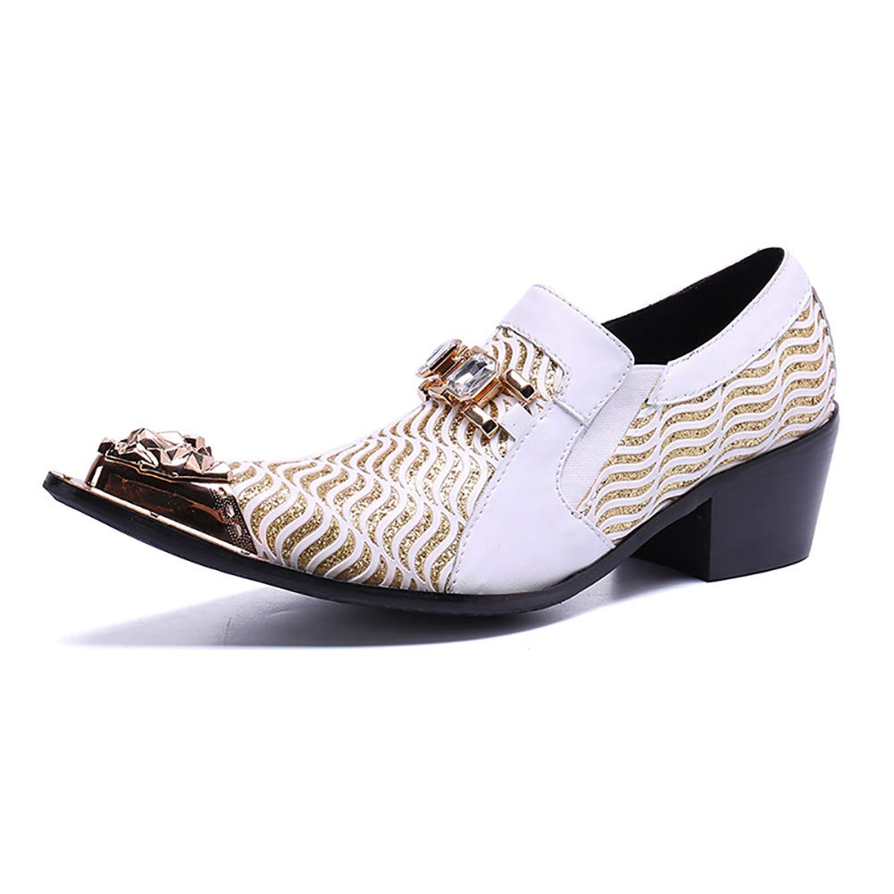 bellissima da Scarpa guida scarpa pelle punta a punta